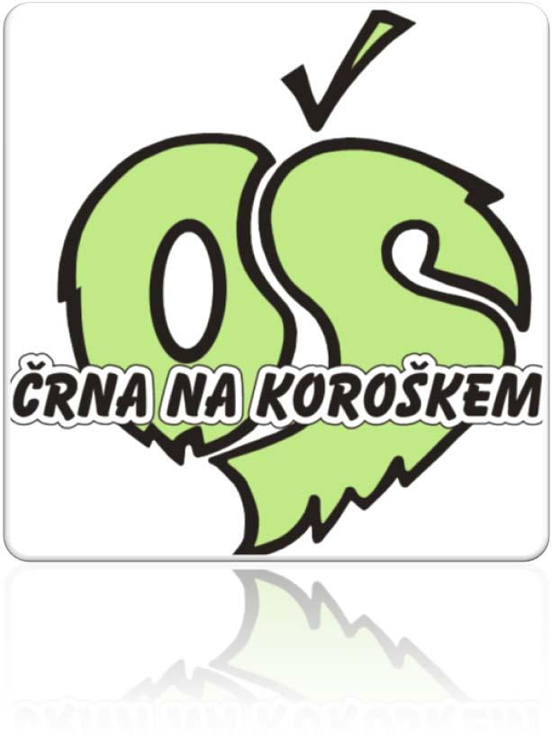 OSCrna-logo-V3