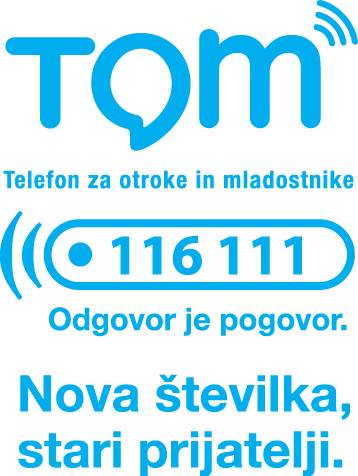 TOM_logotip_moder