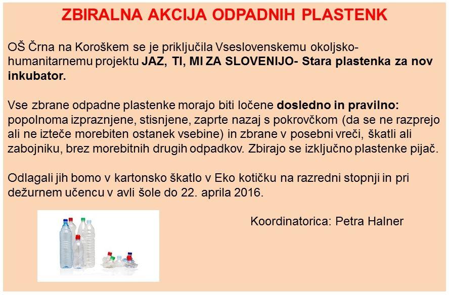 Zbiralna_akcija-plastenk