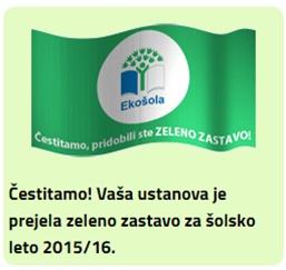 EKO_zastava-2015-16